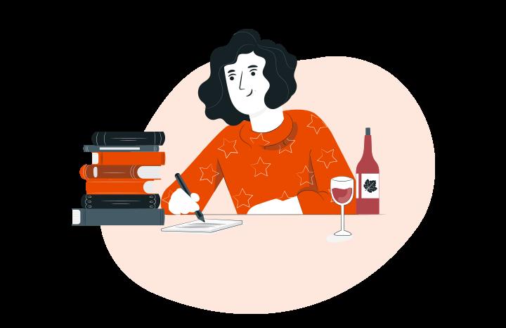 Scopri la Guida al vino di Mondodelvino