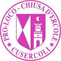 logo-collaborazione